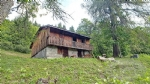 For Sale Alpine Chalet In A Nice Place