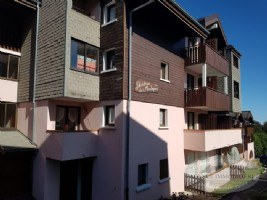 For Sale Apartment 1 Bedroom At Hirmentaz