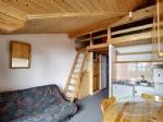 For Sale Studio With Mezzanine