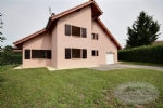 For Sale 4 Bedrooms House At Douvaine