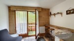 For Sale Studio At The Foot Of The Ski Slopes