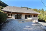 For Sale Spacious And Habitable House In Seytroux