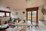 For Sale Two Bedrooms Appartment Reyvroz