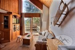 For Sale 2 Bedrooms Apartment Morzine