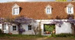Property for sale in Loire Valley