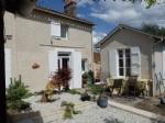 Pretty House - Popular Village - Vienne - Nouvelle Aquitaine