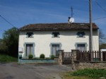 House with a View! Above Ground Pool - Edge of Village - Haute Vienne