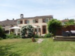 Exceptional House - Beautiful View - Haute Vienne near Bellac