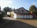 Reduced - 8 Bedroom Chambre D'hotes/B&B near Millac in the Vienne
