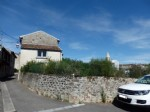 Town House in Chateauponsac, with Beautiful Panoramic Views