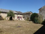 Excellent Farmhouse Close to Bussiere-Poitevine in the Haute Vienne