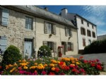 Excellent House in Bussiere-Poitevine in the Haute Vienne