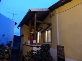 House with Airbnb Let in Chateauponsac in the Haute Vienne