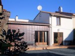 Deux Sevres – L'Absie Superb High Quality Home & Studio Gite