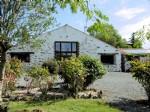 Vendee – Stylish 4 Bedroom Barn Conversion & Paddock