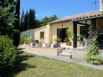 Languedoc – Detached Villa Style Home with Fabulous Views