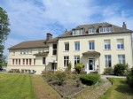 Oye Beach, Calais. Stunning Home. Endless Commercial Possibilities