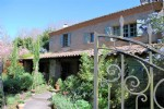 Nr Carcassonne – Superb 4 Bedroom Character Home