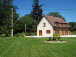 Normandy – Exquisite Modern 4 Bedroom Farmhouse Style Property