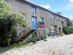 Normandy – Captivating Detached Home with 4 Bedroom Gite.