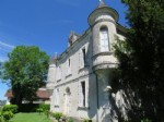 Perfect Manor for high standing B&B