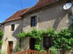 Charming village property