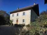 A splendid, 6 bedroom renovated farmhouse, authenticity with space.