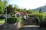 Nice sincle storey villa with gite on a 8494 m² plot with beautiful views !