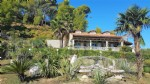 French property for sale: Unique Home on a 8440m² Plot with Stunning Views!
