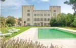 Majestic fully renovated mansion-house with about 700 m² living space on 4848 m² with pool !