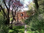 Spacious property with 158 m² living space, 4 bedrooms, on a 1963 m² plot with pool and views.