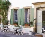 Beautiful maison de Maitre with B&B, gite and private apartment. Excellent revenues !