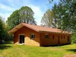 House Wood Framework Rt 2012 To Finish