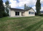 House of full foot with ground of 2520 m2 divisible
