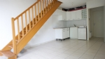 Opportunity: Apartment 2 Rooms In Duplex