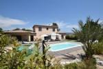 Luxury Villa in Roquefort Les Pins