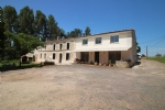 For Investors - Great Charentaise Between Royan And Saintes