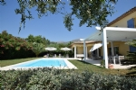 Beautiful Villa Neo Provencale Standing 5 rooms in Vence