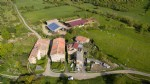 11190 Agricultural property