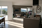 North Sector of Sommieres, 20 minutes from Nimes, Villa