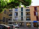2 room apartment with terrace Residence Casa Pau