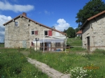 2 House Property Barn Swimming Pool 5000m2 Site
