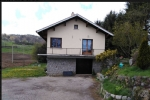 House in the heart of Pilat