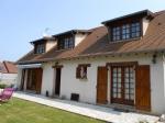 Saint Marcel Sector Recherche Set Of Two Houses
