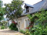 Ideally located 40 km from the circuit of 24 Hours of Le Mans