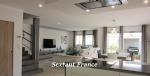 Recent Villa (2016) Approx. 134 M². T5. 4 Rooms. Garage. Swimming Pool