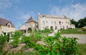 Ille-et-Vilaine - 78,000 Euros