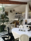 House of 184 m2 on a plot of 19000 m2