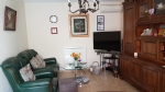 Beautiful 4 room apartment, 74 m2 - Toulon East
