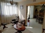 Beautiful 4 rooms in La Seyne sur mer
